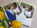 Livre photo Package Traditionnel